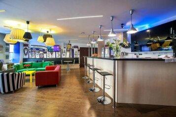 Отель, переулок Антоненко, 5 на 13 номеров - Фотография 4
