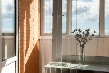 1-комн. квартира, 38 кв.м. на 6 человек, улица Руставели, 60, Санкт-Петербург - Фотография 3