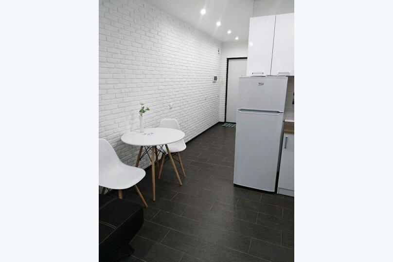 1-комн. квартира, 32 кв.м. на 4 человека, Молодёжная улица, 78, Химки - Фотография 10
