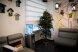 Хостел, улица Габдуллы Тукая, 115к3 на 18 номеров - Фотография 3