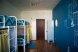 Хостел, улица Габдуллы Тукая, 115к3 на 18 номеров - Фотография 7