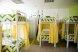 Хостел, улица Габдуллы Тукая, 115к3 на 18 номеров - Фотография 29