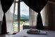 Улучшенный номер студио с видами на горы 25м2:  Номер, Апартаменты-студия, 3-местный (2 основных + 1 доп), 1-комнатный - Фотография 52
