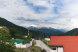 Улучшенный номер студио с видами на горы 25м2:  Номер, Апартаменты-студия, 3-местный (2 основных + 1 доп), 1-комнатный - Фотография 56