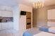 Двухместный номер с 2 отдельными кроватями :  Номер, Полулюкс, 2-местный, 10-комнатный - Фотография 25