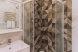 Двухместный номер с 2 отдельными кроватями , Карамзинская, 15, Ульяновск - Фотография 9