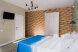 """Улучшенный номер Loft с кроватью размера """"king-size"""" :  Квартира, 2-местный, 1-комнатный - Фотография 38"""