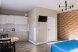 """Улучшенный номер Loft с кроватью размера """"king-size"""" :  Квартира, 2-местный, 1-комнатный - Фотография 39"""