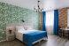 Отдельная комната, Карамзинская, 15, Ульяновск - Фотография 1