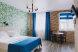 Отдельная комната, Карамзинская, 15, Ульяновск - Фотография 8