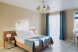 """Номер с кроватью размера """"king-size"""" и балконом :  Номер, Полулюкс, 2-местный, 1-комнатный - Фотография 34"""