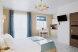 Гостиница, Карамзинская, 15 на 12 номеров - Фотография 4