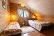 Гостевой дом, 90 кв.м. на 6 человек, 3 спальни, Заонежье, берег Онежского озера около о.Кижи, б/н, Медвежьегорск - Фотография 20