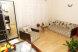 Аппартаменты 2-х комнатные с кухней, 3-х местные:  Номер, Люкс, 5-местный (3 основных + 2 доп), 2-комнатный - Фотография 64