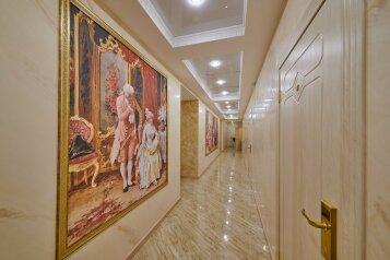 Отель, Большая Московская улица на 8 номеров - Фотография 1