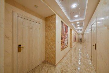 Отель, Большая Московская улица на 8 номеров - Фотография 2