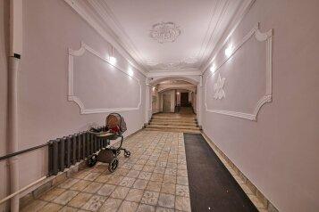 Отель, Большая Московская улица на 8 номеров - Фотография 3