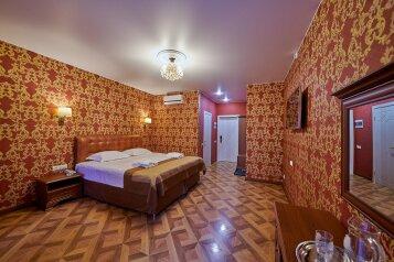 Отель, Большая Московская улица на 8 номеров - Фотография 4