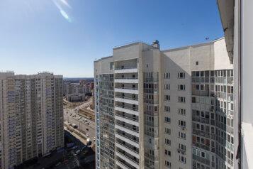 Апарт-отель , Молодёжная улица, 78 на 1 номер - Фотография 4