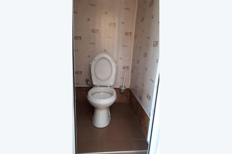 """Гостиница """"Кантри"""", Курортная, 10 на 7 комнат - Фотография 11"""