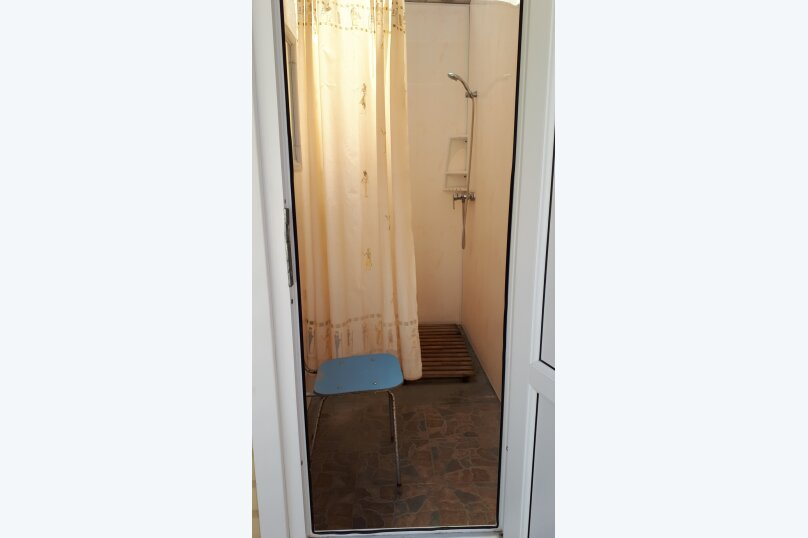 """Гостиница """"Кантри"""", Курортная, 10 на 7 комнат - Фотография 12"""