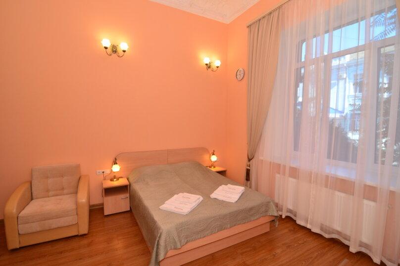 Отдельная комната, улица Пушкина, 4 \ 7, Евпатория - Фотография 5