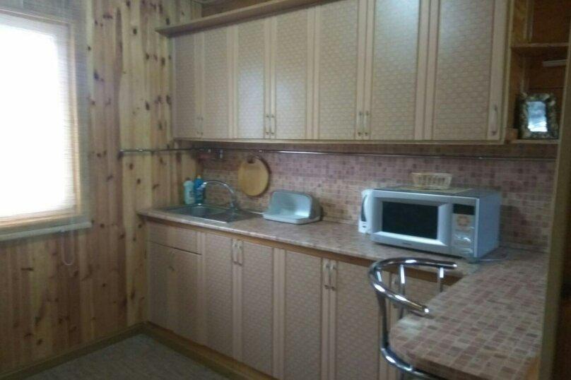 """Мини-гостиница """"Меганом"""", улица Киевская, 814 на 15 номеров - Фотография 73"""
