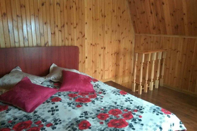 """Мини-гостиница """"Меганом"""", улица Киевская, 814 на 15 номеров - Фотография 74"""