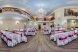 Коттедж для Нового года, свадьбы, дня рождения, корпоративных и семейных праздников, 1500 кв.м. на 60 человек, 20 спален, Ямонтово, Луговая улица, 15, Москва - Фотография 3