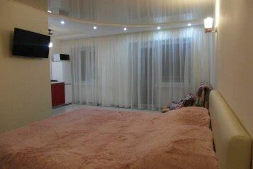 1-комн. квартира, 33 кв.м. на 4 человека, улица Островского, Кисловодск - Фотография 1