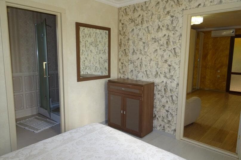 """Мини-гостиница """"Мыс Надежда"""", улица Генерала Дбар, 79 на 8 комнат - Фотография 64"""