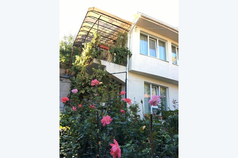 """Гостевой дом """"На Альфреда Вагула"""", улица Альфреда Вагула, 6А на 5 комнат - Фотография 3"""
