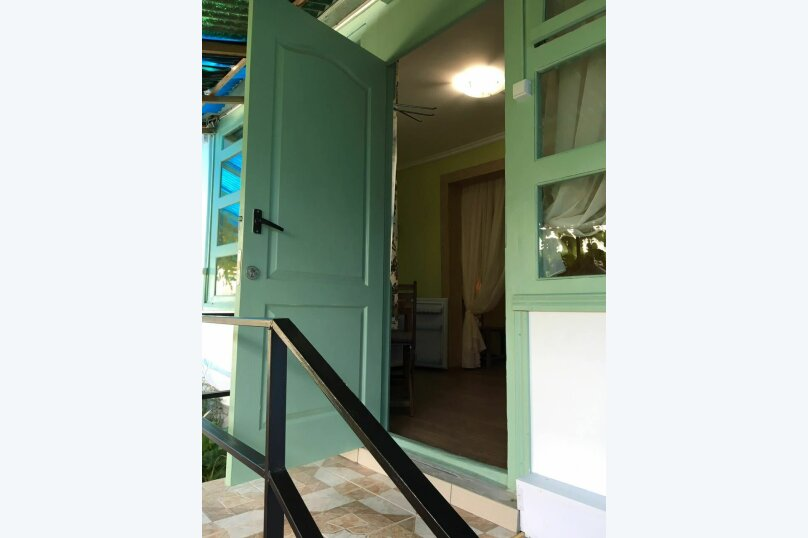 """Гостевой дом """"На Альфреда Вагула"""", улица Альфреда Вагула, 6А на 5 комнат - Фотография 82"""