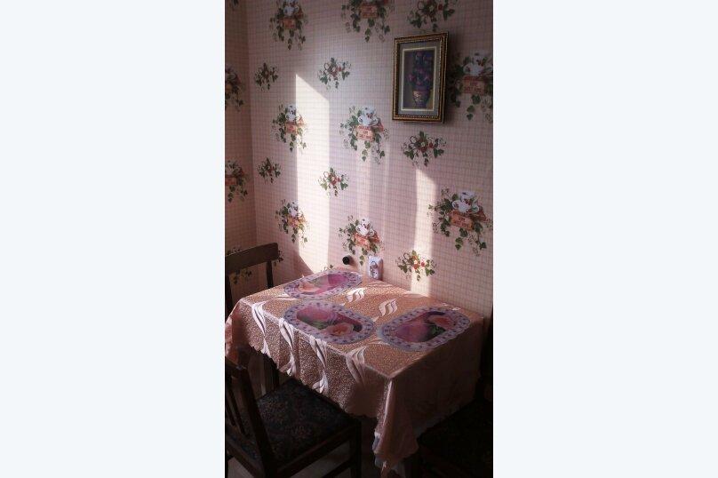 1-комн. квартира, 32 кв.м. на 4 человека, Новочеркасский проспект, 12к1, метро Новочеркасская, Санкт-Петербург - Фотография 6