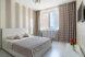 1-комн. квартира, 41 кв.м. на 5 человек, Приморский проспект, 137к1, Санкт-Петербург - Фотография 1