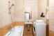 1-комн. квартира, 41 кв.м. на 5 человек, Приморский проспект, 137к1, Санкт-Петербург - Фотография 12