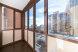 1-комн. квартира, 41 кв.м. на 5 человек, Приморский проспект, 137к1, Санкт-Петербург - Фотография 18