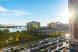 1-комн. квартира, 41 кв.м. на 5 человек, Приморский проспект, 137к1, Санкт-Петербург - Фотография 20