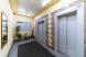 1-комн. квартира, 41 кв.м. на 5 человек, Приморский проспект, 137к1, Санкт-Петербург - Фотография 24