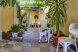 Гостевой дом, Черноморская набережная на 9 номеров - Фотография 24