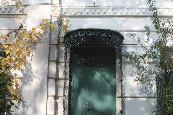 Апарт отель, улица Богдана Хмельницкого, 30 на 13 номеров - Фотография 2