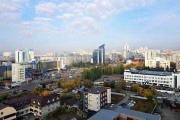 1-комн. квартира, 28 кв.м. на 4 человека, Интернациональная улица, Барнаул - Фотография 3