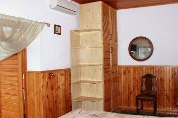 Комната 18 м² в 1-к, 3/3 эт., Пироговская на 3 номера - Фотография 3
