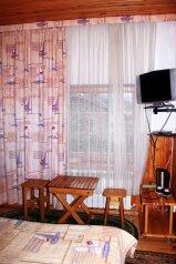 Комната 18 м² в 1-к, 3/3 эт., Пироговская, 12 на 3 номера - Фотография 3