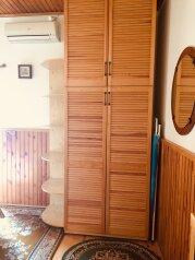 Комната 18 м² в 1-к, 3/3 эт., Пироговская, 12 на 3 номера - Фотография 4