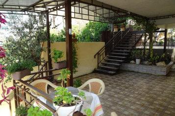 Мини-гостиница, улица Генерала Дбар, 79 на 8 номеров - Фотография 2
