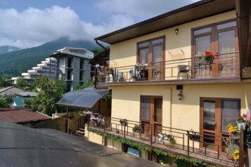 Мини-гостиница, улица Генерала Дбар на 8 номеров - Фотография 1