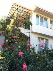 Гостевой дом, улица Альфреда Вагула на 5 номеров - Фотография 3