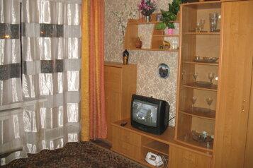 1-комн. квартира, 32 кв.м. на 4 человека, Новочеркасский проспект, 12к1, метро Новочеркасская, Санкт-Петербург - Фотография 1