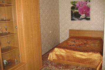 1-комн. квартира, 32 кв.м. на 4 человека, Новочеркасский проспект, 12к1, метро Новочеркасская, Санкт-Петербург - Фотография 2